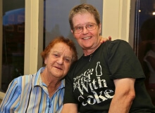 WNAC 2012 Reunion Picture 160