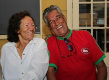 WNAC 2012 Reunion Picture 167