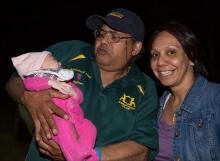 WNAC 2013 Reunion Picture 63