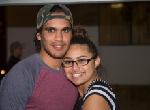 WNAC 2013 Reunion Picture 72