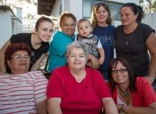 WNAC 2013 Reunion Picture 75