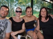 WNAC 2013 Reunion Picture 78
